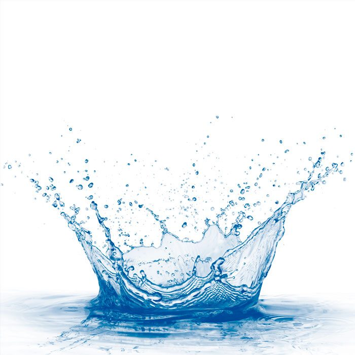 Image result for hydration image
